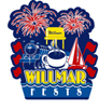 Willmar Fests